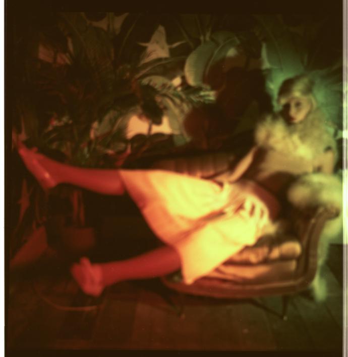 marie-fleur-charlesworth