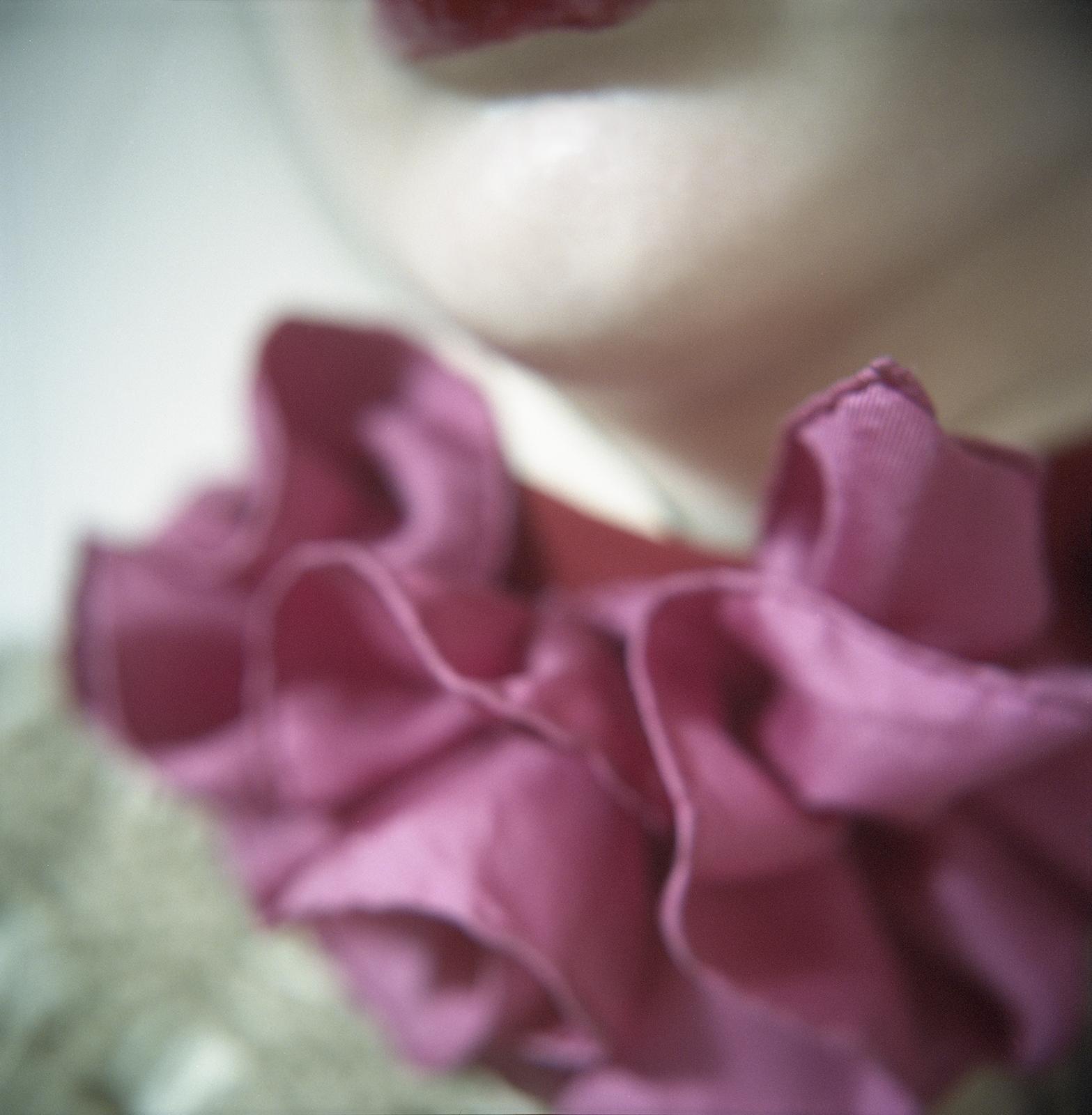 Beauty Works Marie-Fleur Charlesworth