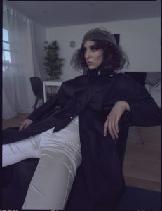 Marie-Fleur Charlesworth Schon! Magazine 4 _ airbandb